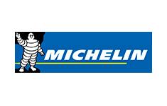 michelin poviglio pneumatici